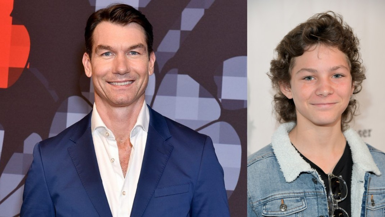 The Big Bang Theory : Jerry O'Connell interprètera le grand frère de Sheldon !