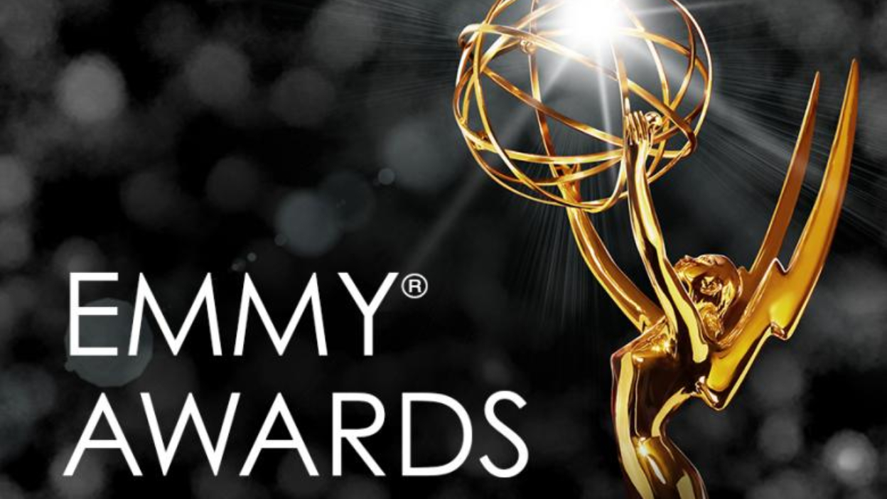 Emmy Awards 2019 : Les Nominations