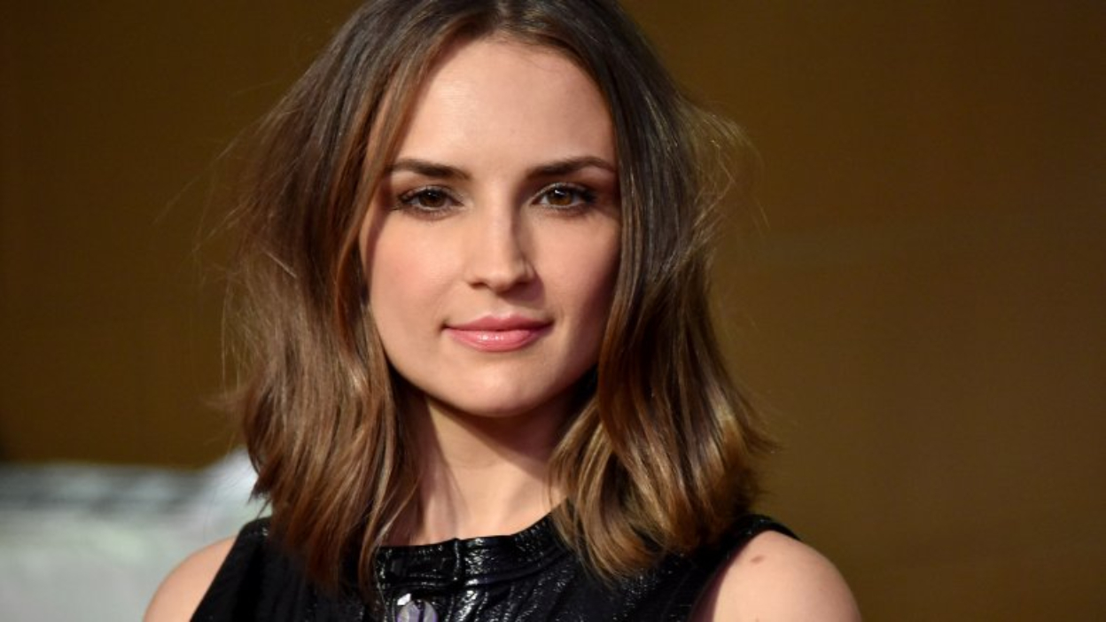 Esprits Criminels : Rachael Leigh Cook au casting