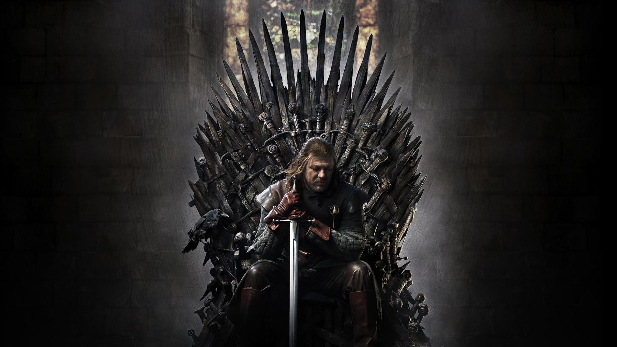 Game of Thrones : HBO commande un prequel !