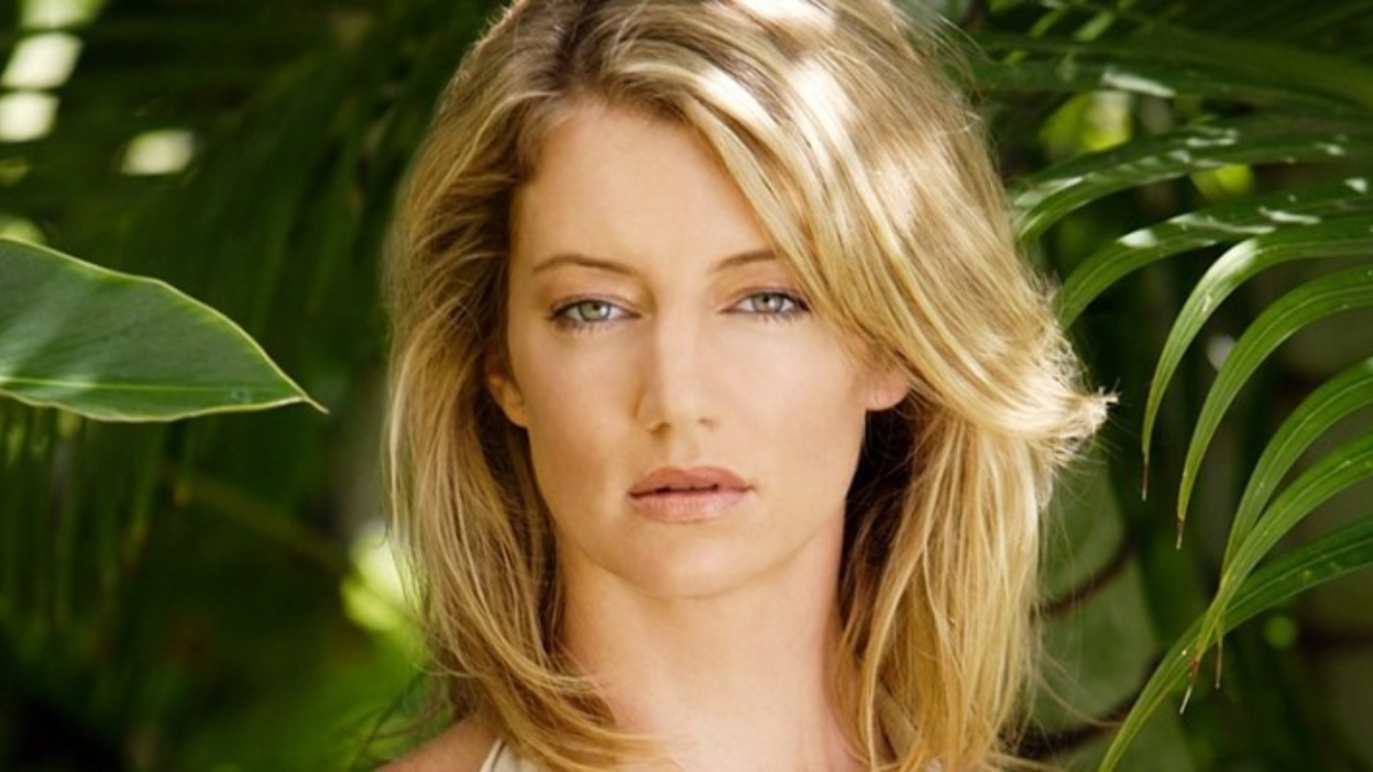 General Hospital : Cynthia Watros remplace Michelle Stafford