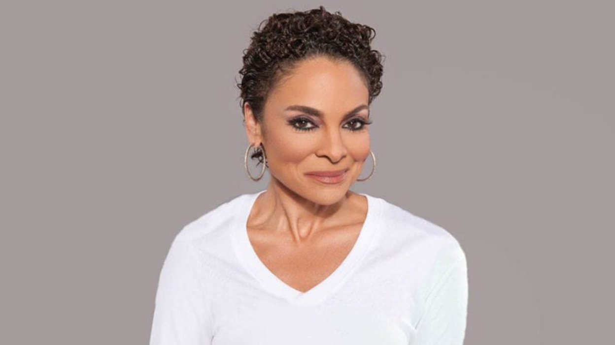 Grey's Anatomy : Jasmine Guy dans un rôle récurrent important