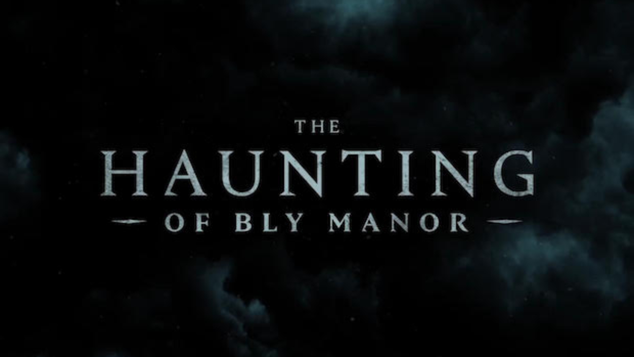 Haunting of Bly Manor : le successeur de Hill House