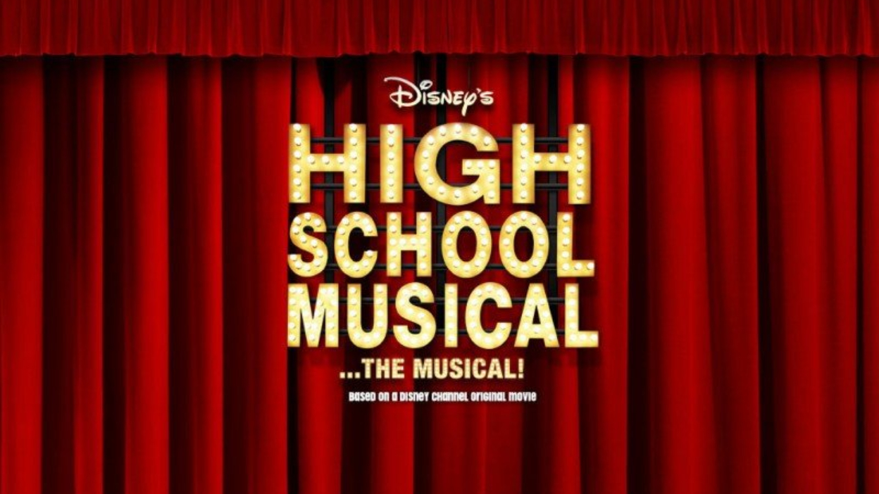High School Musical : la série
