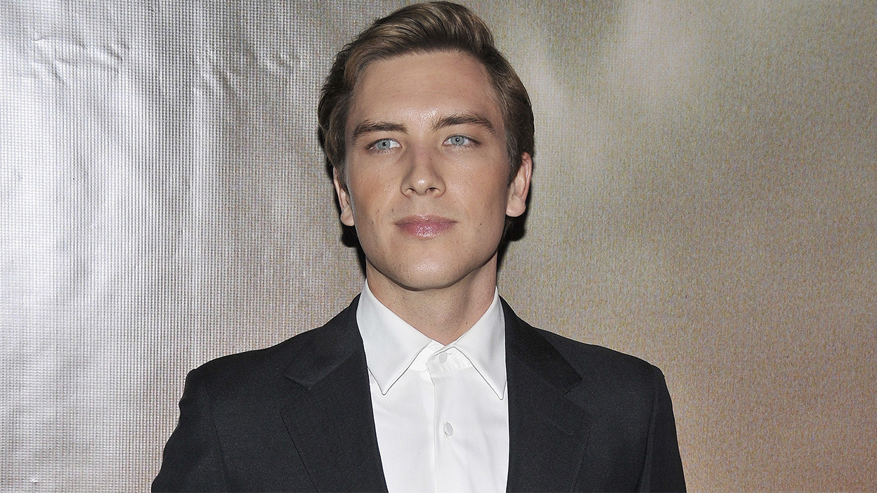 House of Cards: Cody Fern rejoint la saison 6.