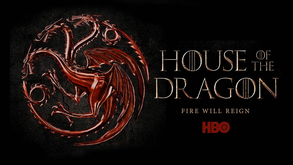 House of the Dragon : sera lancée en 2022