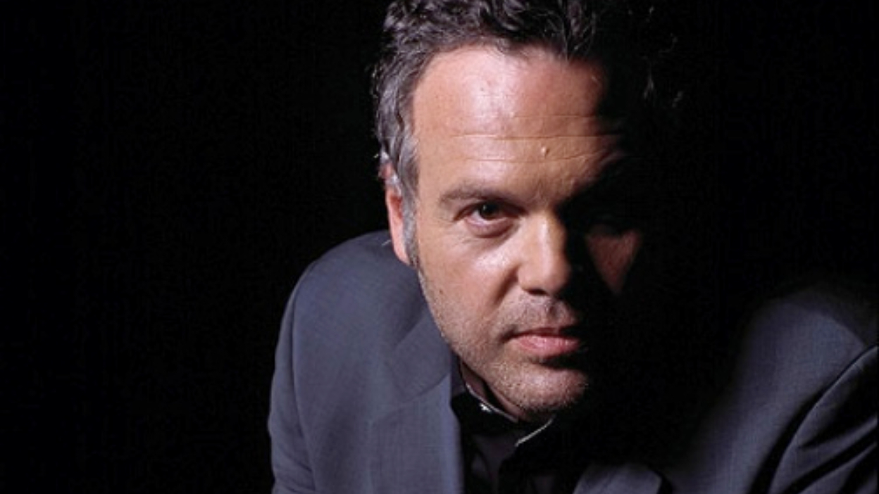 Interrogation : Vincent D'Onofrio rejoint le casting