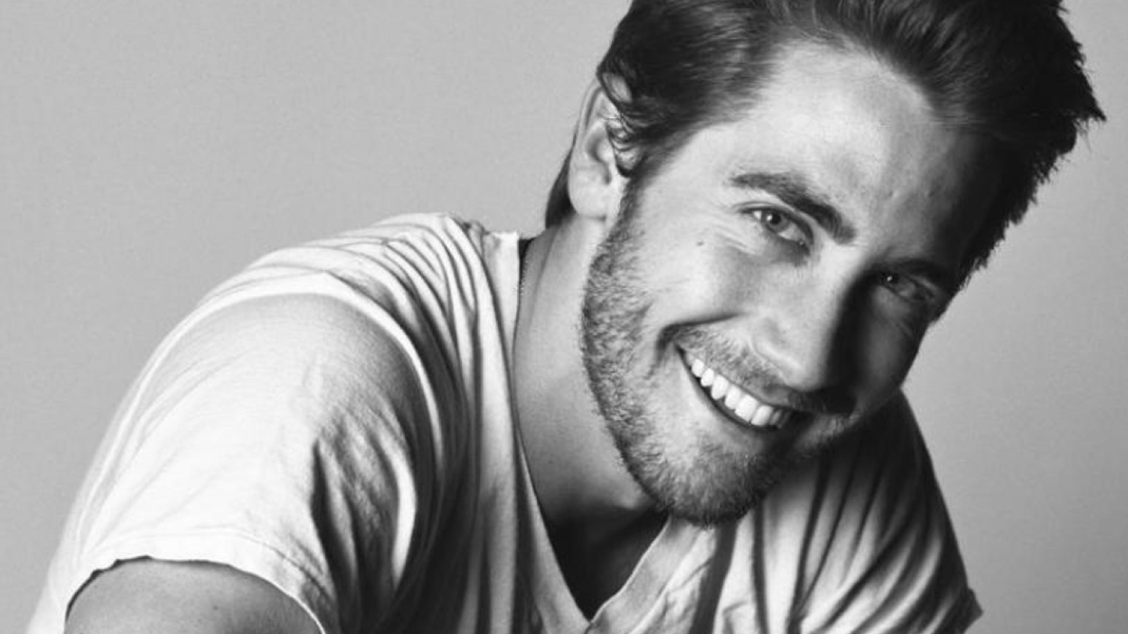 Lake Success : Jake Gyllenhaal au casting