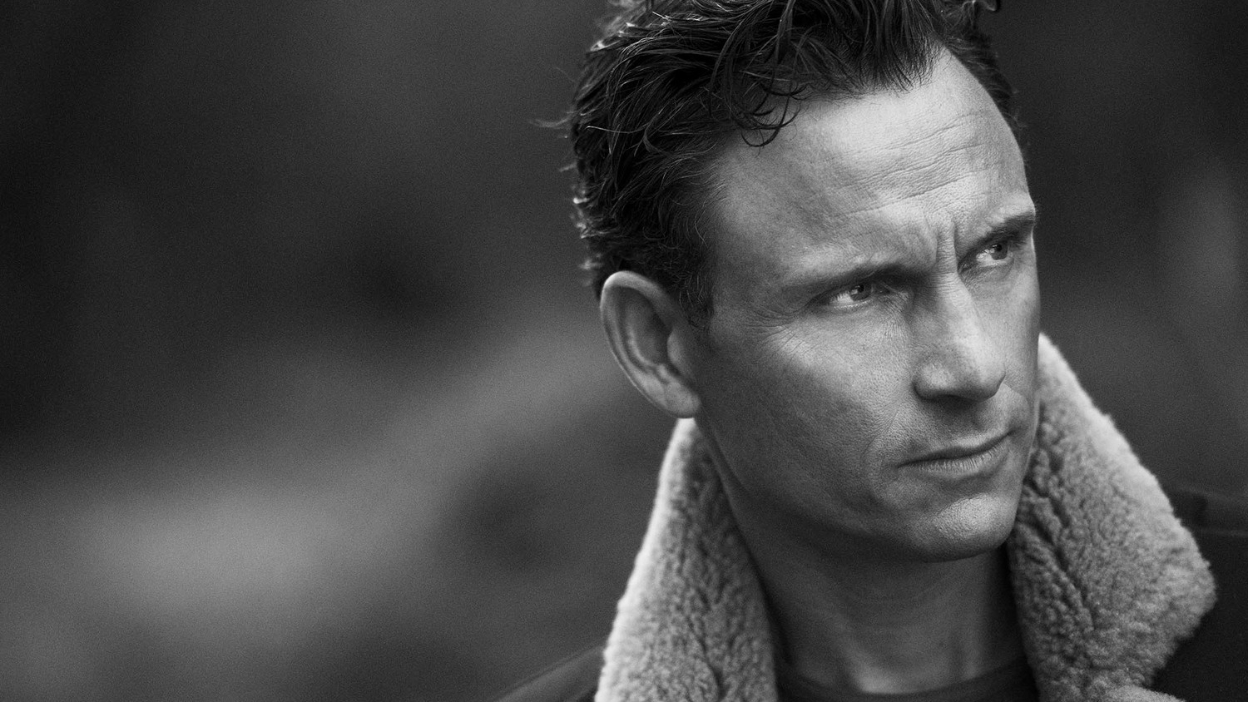 Lovecraft Country : Tony Goldwyn signe pour la série HBO