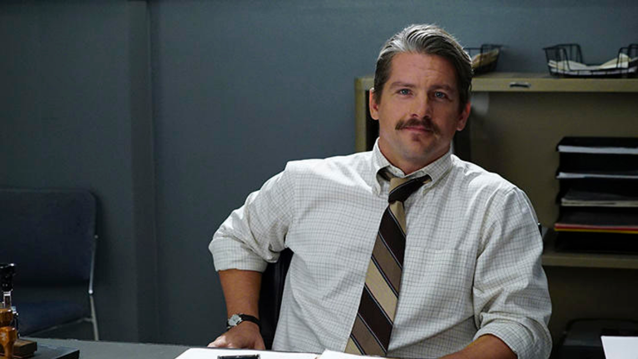 Magnum PI : Zachary Knighton rejoint le reboot
