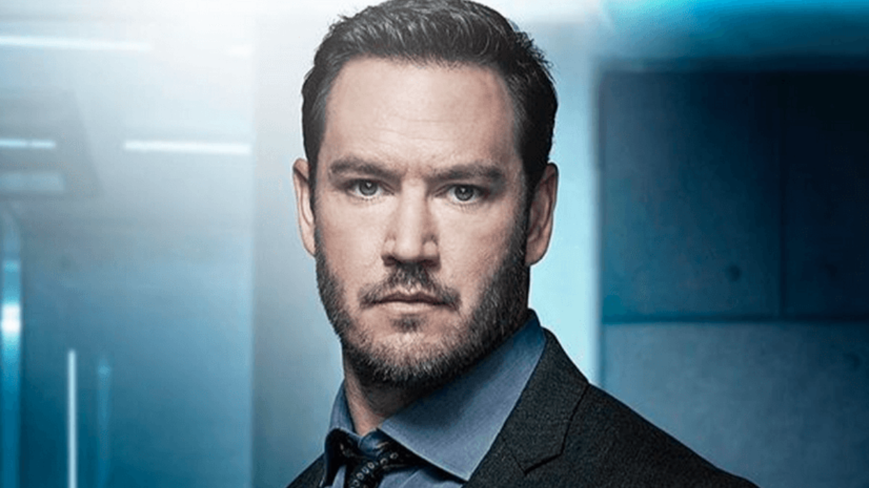 Mixed-ish : Mark-Paul Gosselaar rejoint le prequel de Black-ish