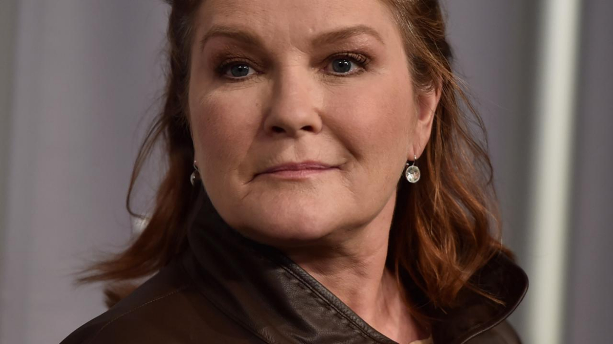 Mr Mercedes : Kate Mulgrew, Brett Gelman & Natalie Paul dans la saison 3