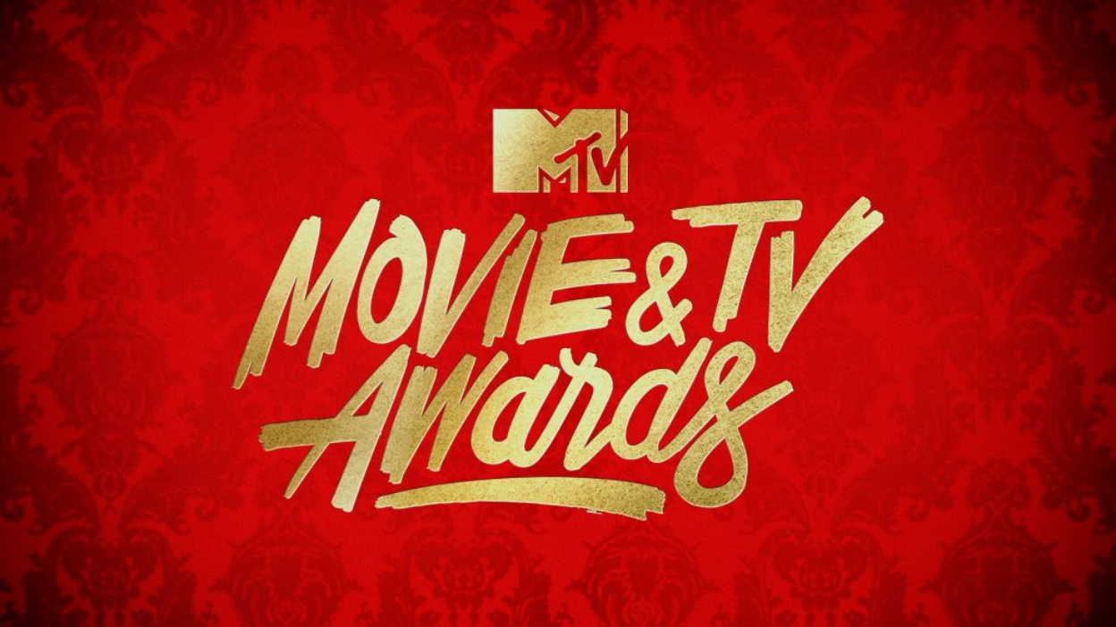 MTV Movie & TV Awards : Les nominés de 2019