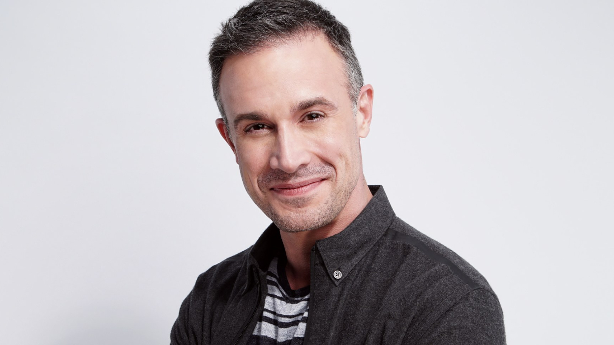 Nancy Drew : Freddie Prinze Jr. sera le père de Nancy