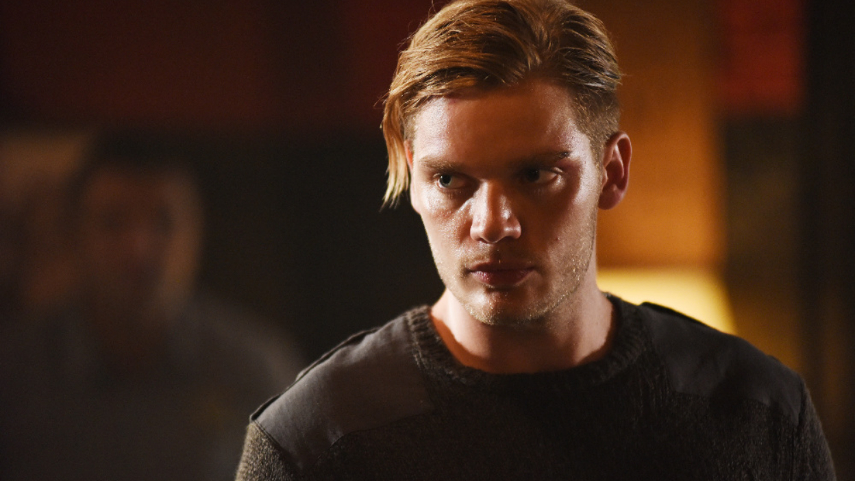 Penny Dreadful : Adam Rodriguez et Dominic Sherwood dans le sequel
