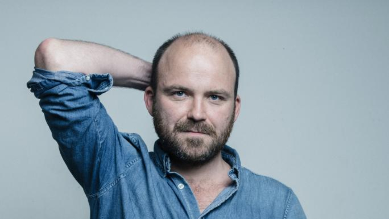 Penny Dreadful City of Angels : Rory Kinnear au casting