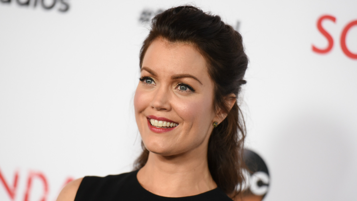 Prodigal Son : Bellamy Young au casting