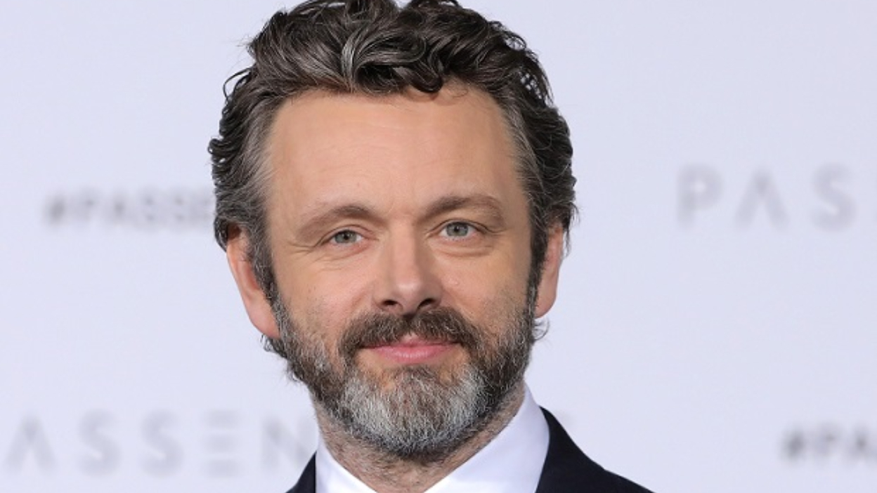 Prodigal Son : Michael Sheen en sociopathe