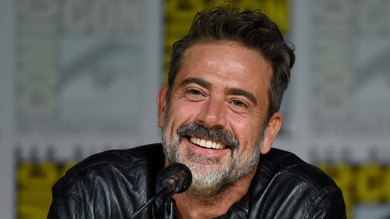 Supernatural : Jeffrey Dean Morgan de retour