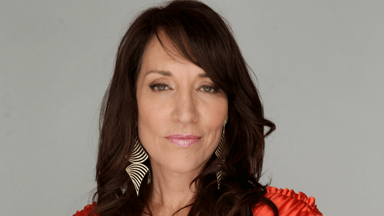 The Conners : Katey Sagal de retour.