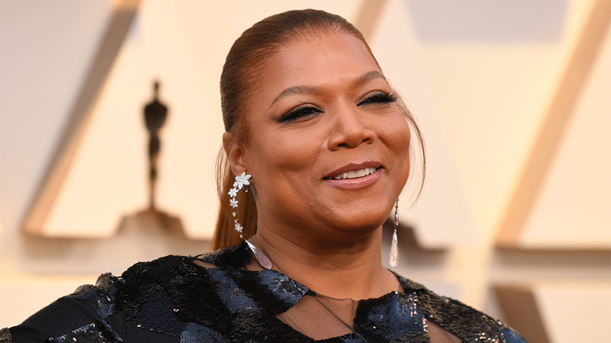 The Equalizer : CBS lance un reboot avec Queen Latifah.