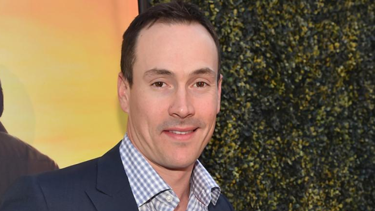 The Flash : Chris Klein au casting de la saison 5