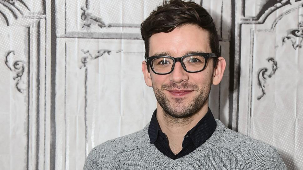 The Good Fight: Michael Urie reprend son rôle