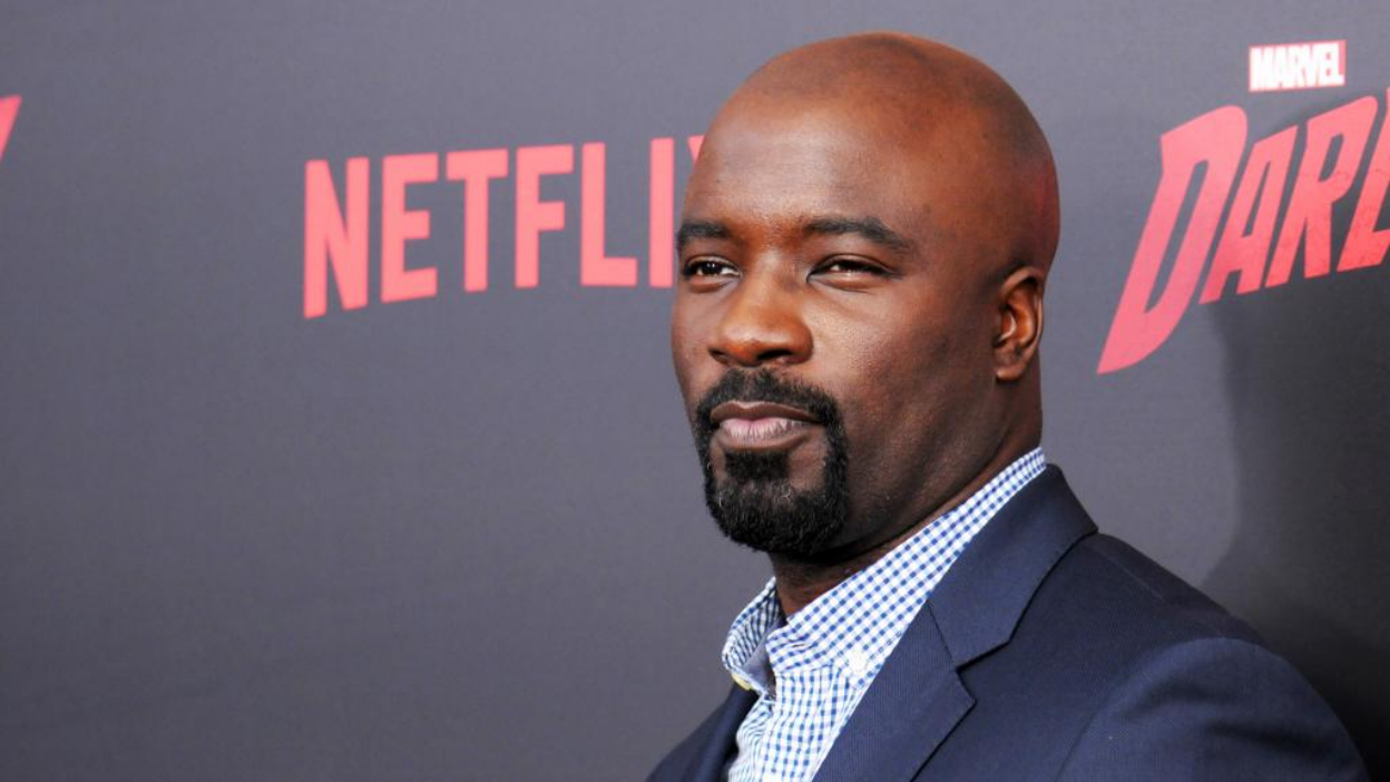 The Good Fight : Mike Colter rejoint le casting