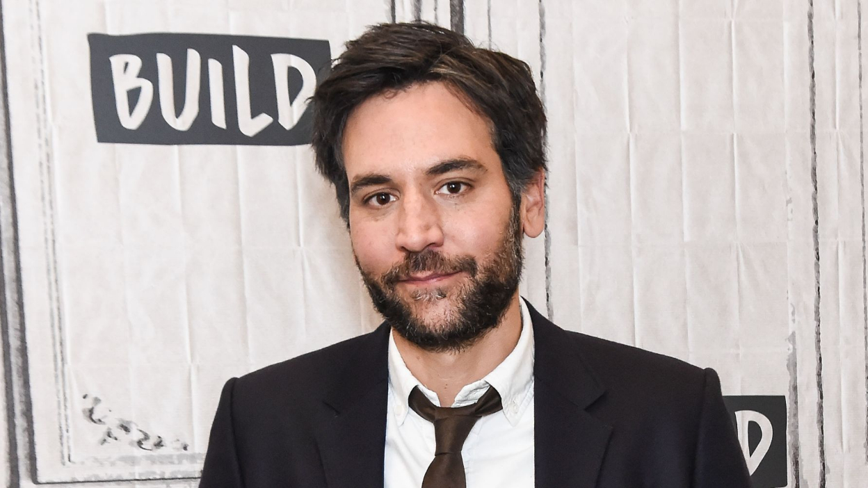 The Hunt : Josh Radnor rejoint la série