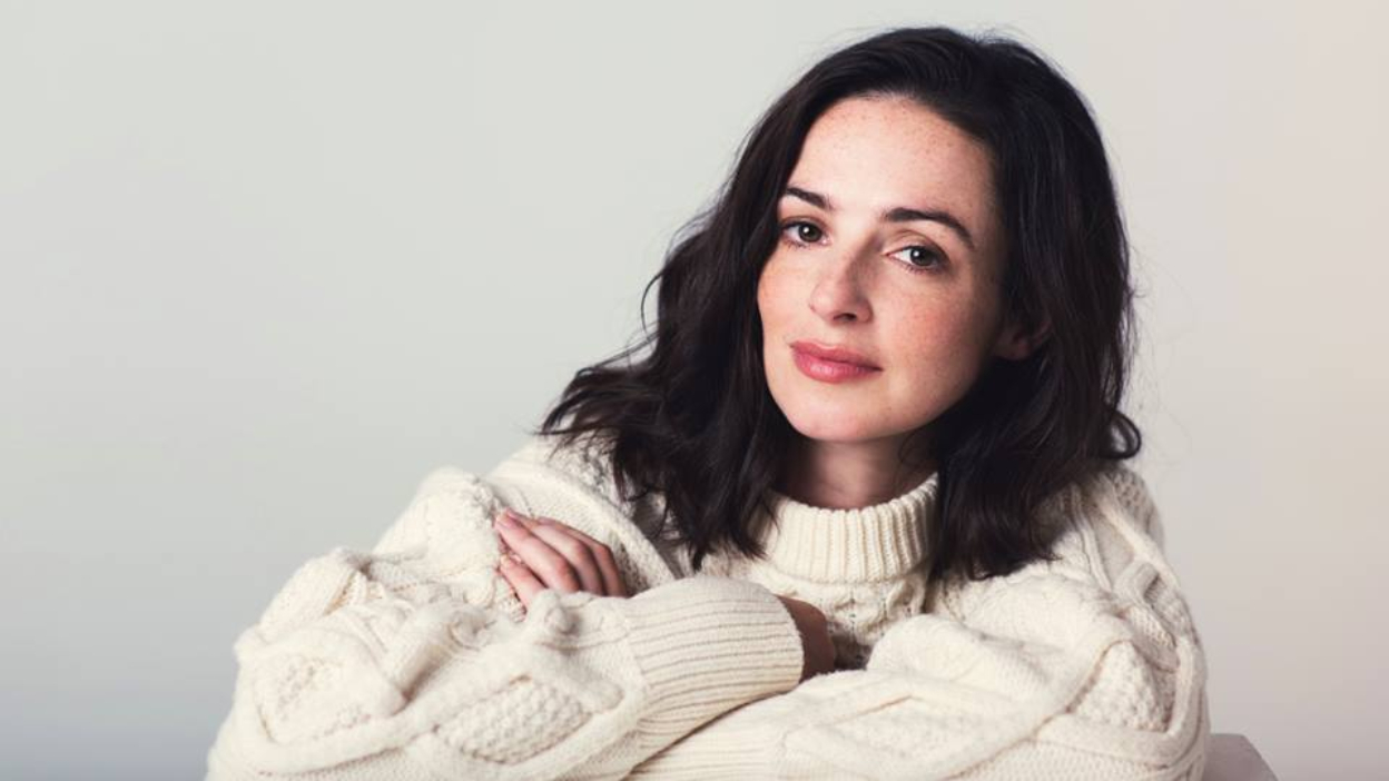The Nevers : Laura Donnelly au casting de la série de Joss Whedon