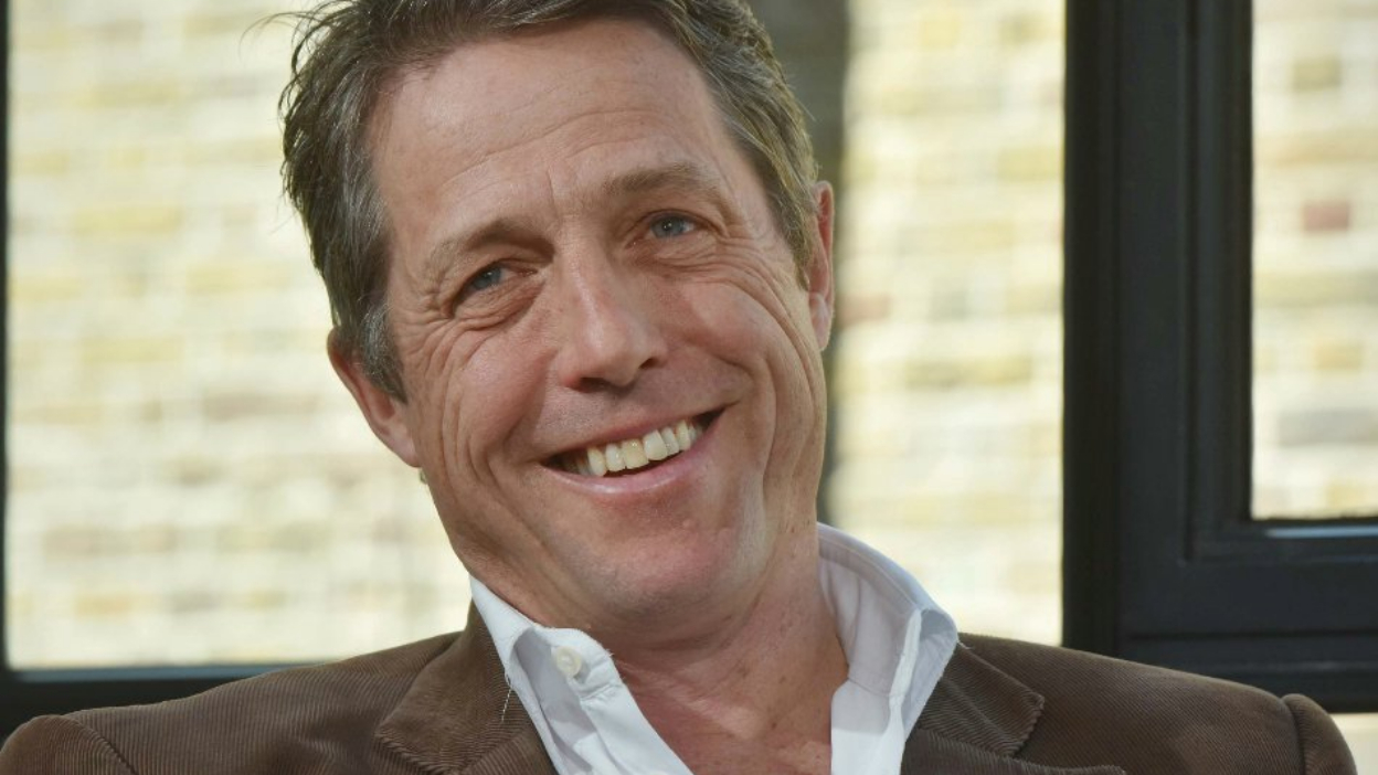The Undoing : Hugh Grant rejoint Nicole Kidman.