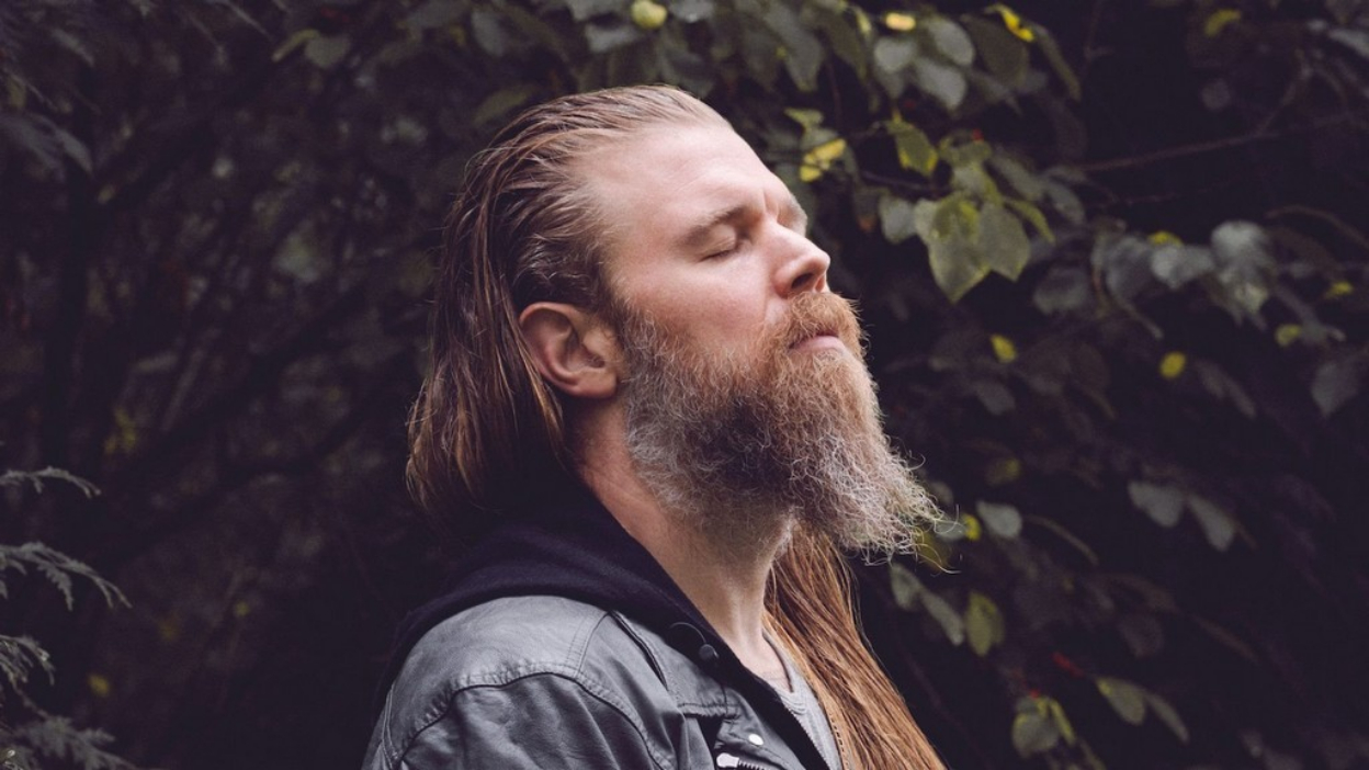 The Walking Dead : Ryan Hurst rejoint la série