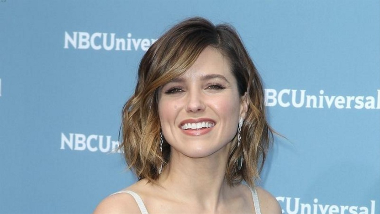 This Is Us : La série recrute Sophia Bush et Pamela Adlon.