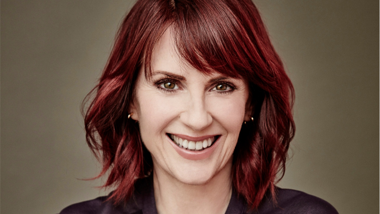Will & Grace : Megan Mullally absente de la saison 11.