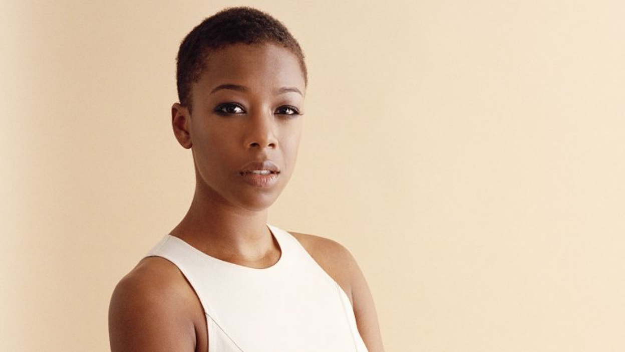 Will & Grace : Samira Wiley rejoint le casting