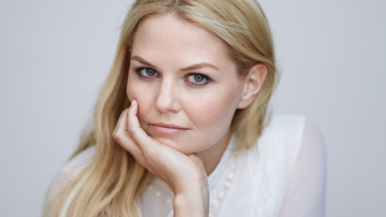 This Is Us : Jennifer Morrison rejoint la saison 4