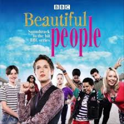 Beautiful People (UK)