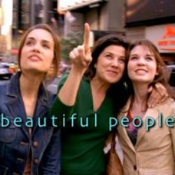 Beautiful People (US)