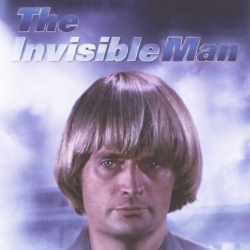 L'Homme invisible ( 1975)