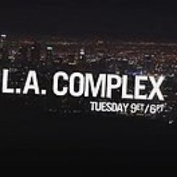 The L.A Complex